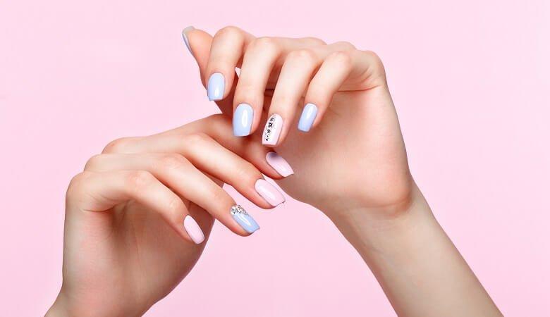 Best nail dipping powder reviews
