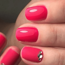 15 Best Nail Dipping System Reviews in 2019 [Tried Them All]