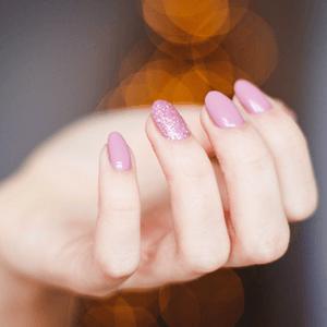 nail dipping system reviews and kits