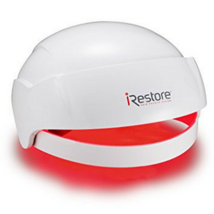 Best Laser Caps for Hair Growth Reviews