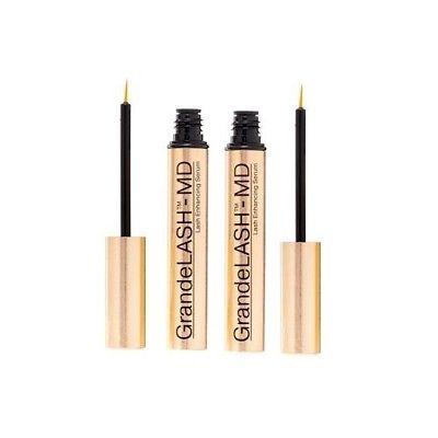 Grande Cosmetics Grandelash-MD