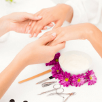 How to Become a Nail Technician Without Going to School [2019]