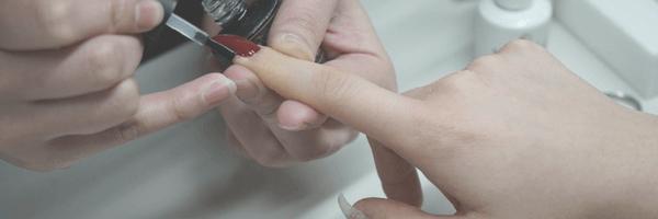 best online nail courses