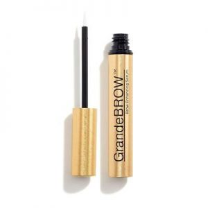 Grande Cosmetics GRANDEBROW, 3mL Brow growth