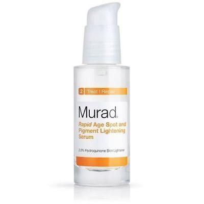 Murad Rapid Dark Spot Corrector