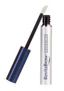 RevitaBrow Advanced Eyebrow Conditioner