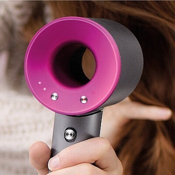 Best Hair Dryer for Fine Hair Reviews