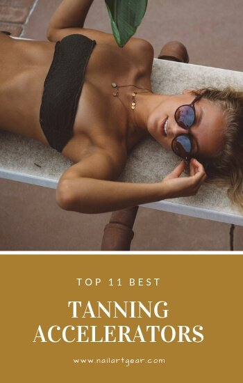 Best Tan Accelerator Reviews and guide