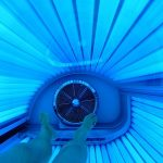 Tanning Salons Near Me – Find The Best Tanning Salons Near You Open Now!