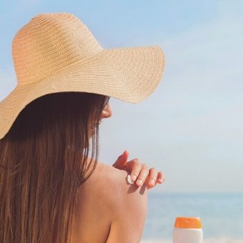 [Editor's Picks] Best Outdoor Tanning Lotion Reviews 2019 & Guide