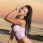 9 Best Indoor Tanning Lotion – #1 Lotion Will make you look AMAZING!