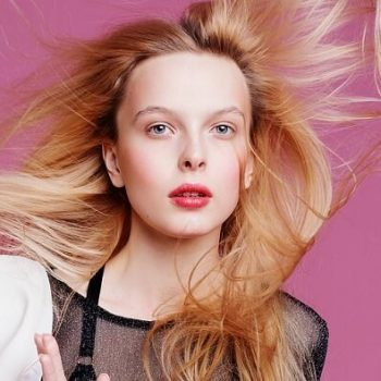 11 Best Sulfate Free Shampoo for Colored Hair – Reviews & Guide 2019