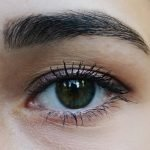Eyebrow Tinting Vs. Microblading What Is The Difference?