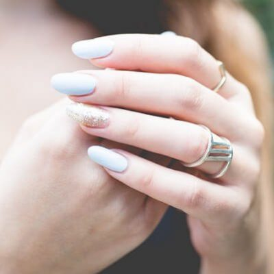 Everything You Need to Know About Fiberglass Nails