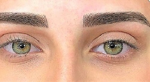 5 Best Pigments for Microblading [Get The Right Shade] 2019