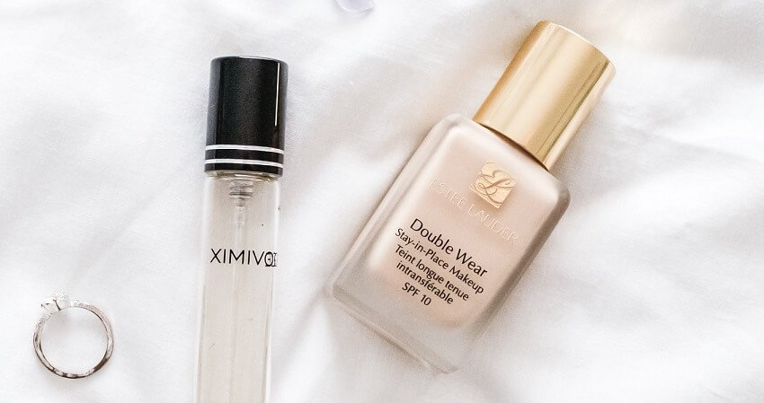 Best Foundation for Textured Skin