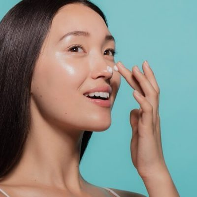 Best Primer for Combination Skin [Top Rated] 2019