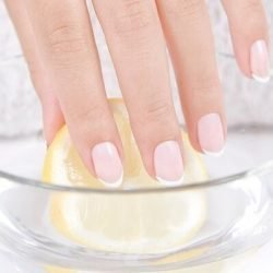 How to Remove Nail Polish Without Nail Polish Remover guide