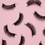 best drugstore false eyelashes reviews