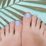 how often should you get a pedicure