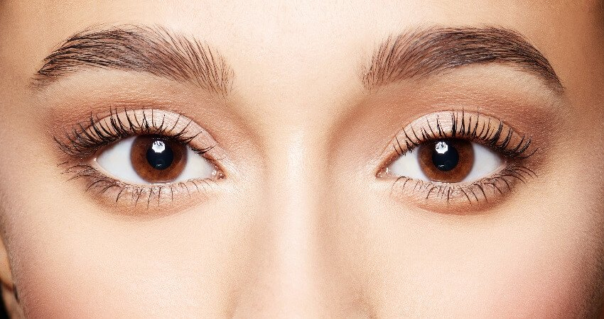 How to grow eyelashes longer with vaseline