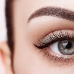 how to grow eyelashes longer with Vaseline, Castor, and Coconut oil