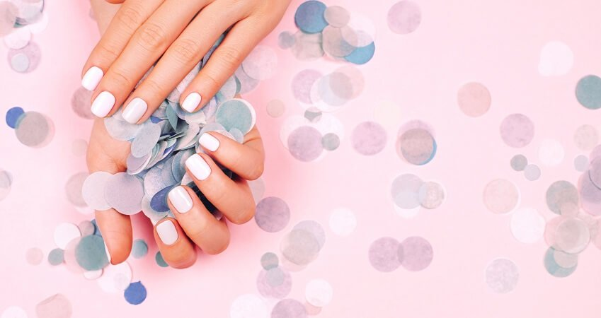 rossi nails reviews