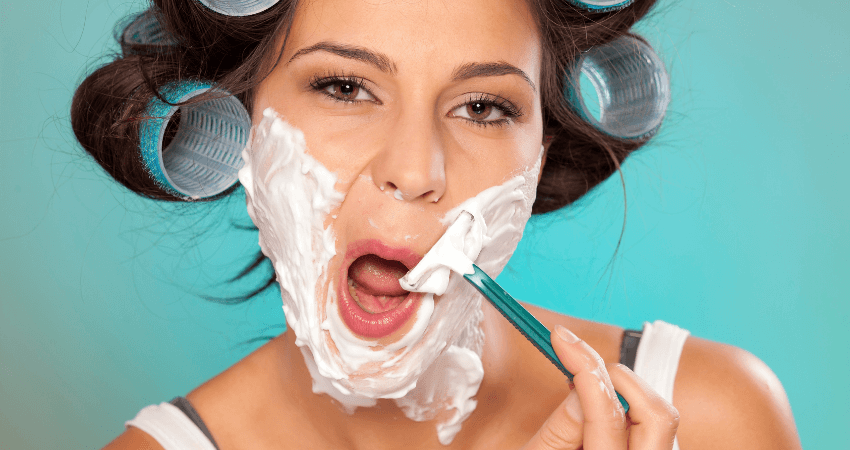 dermaplaning 101 guide