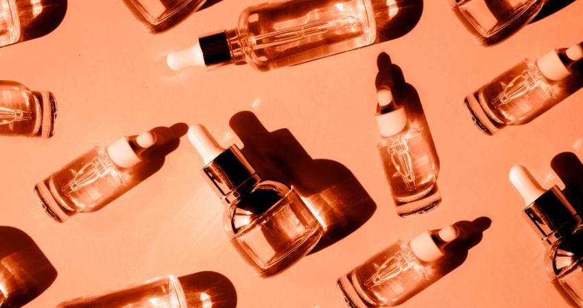 best moisturizer to use with retinol